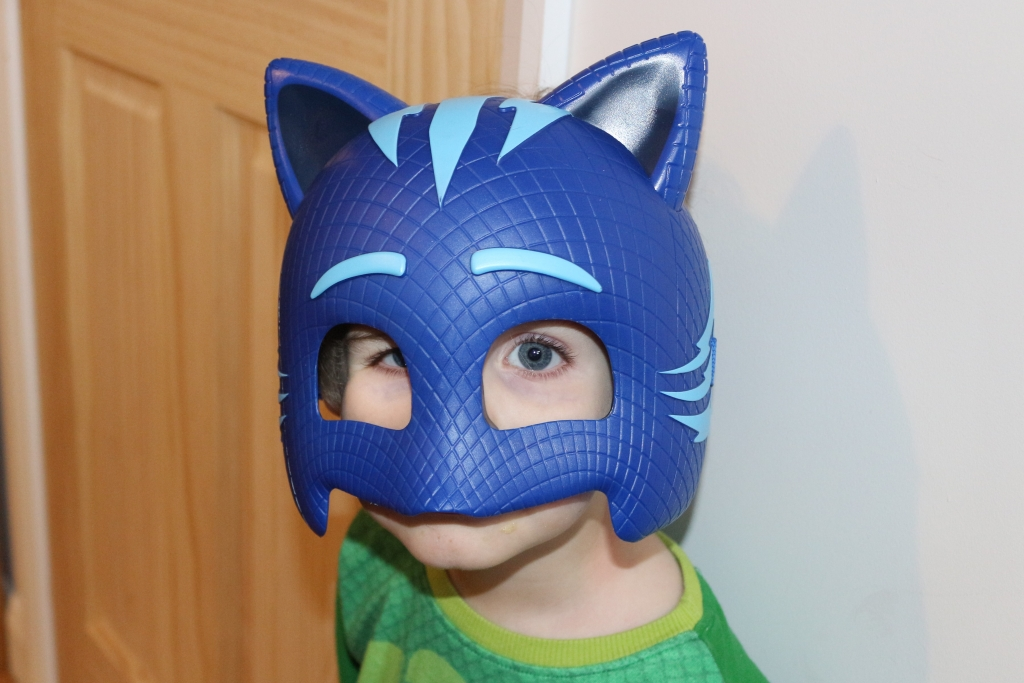 PJ Masks series 2 is here with new PJ Masks toys 4d3a1ee2d84e