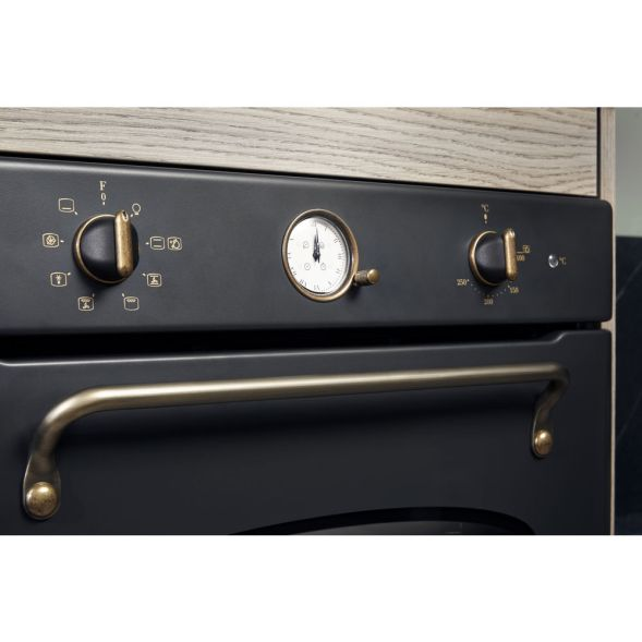 Image result for Hotpoint FIT 804 H AN