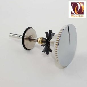 Whirlpool Bad Onderdelen : Villeroy boch reservoir onderdelen groot aanbod wc onderdelen