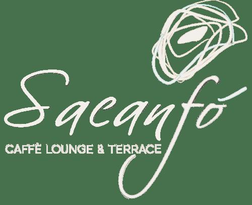 sacanfo logo