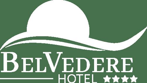Logo Belvedere-bianco