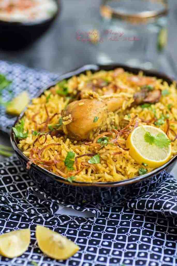 Chicken-Pulav-4