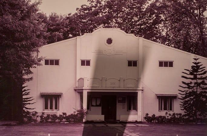 Chronicles of Whitefield @ Taj Vivanta, Whitefield, Bangalore