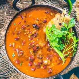 Rajma Masala, Punjabi Rajma Masala Recipe, rajma masala sanjeev kapoor, rajma curry for chapati, kashmiri rajma recipe, rajma recipe tarla dalal