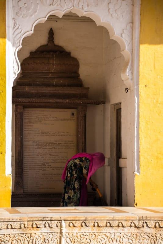 Jodhpur – Food Trail