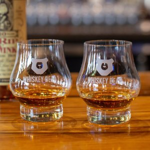 Cask Tasters 10 oz (set of 2)