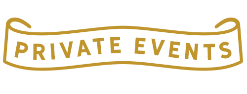 Ask Us About Private Events - Group Happy Hour, Group Parties, Private Tastings
