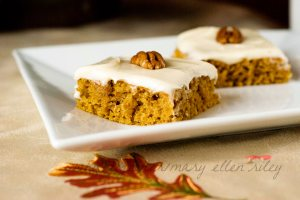 pumpkin bars_1CR