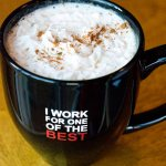 Pumpkin Spice Coffee, Lattes and How to Make Coffee