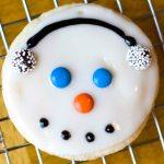 Cookie Glaze