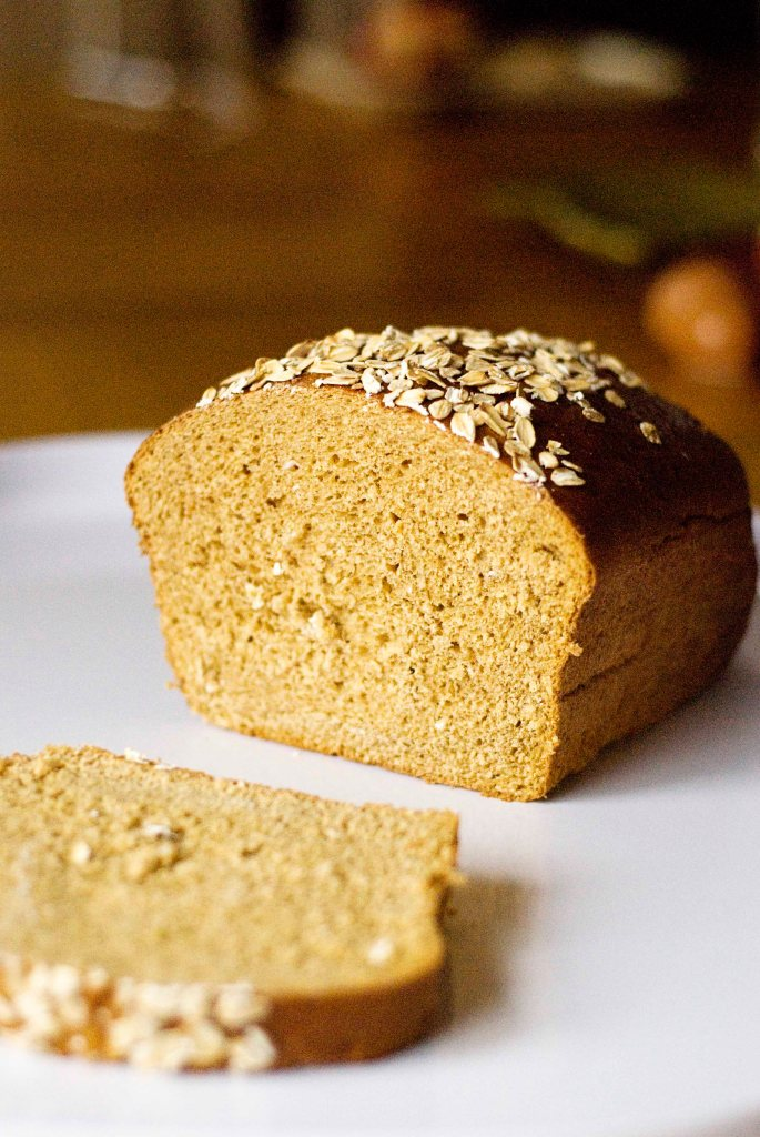 oatmeal bread_1cr