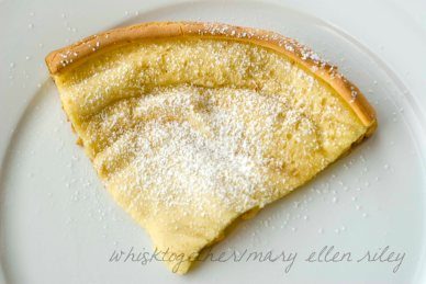 dutch baby_1CR