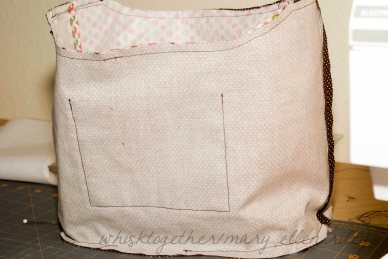 inside out bag_24CR