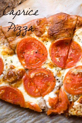 Caprice Pizza_6CR