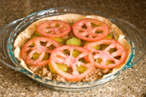 Cheeseburger Pie_1