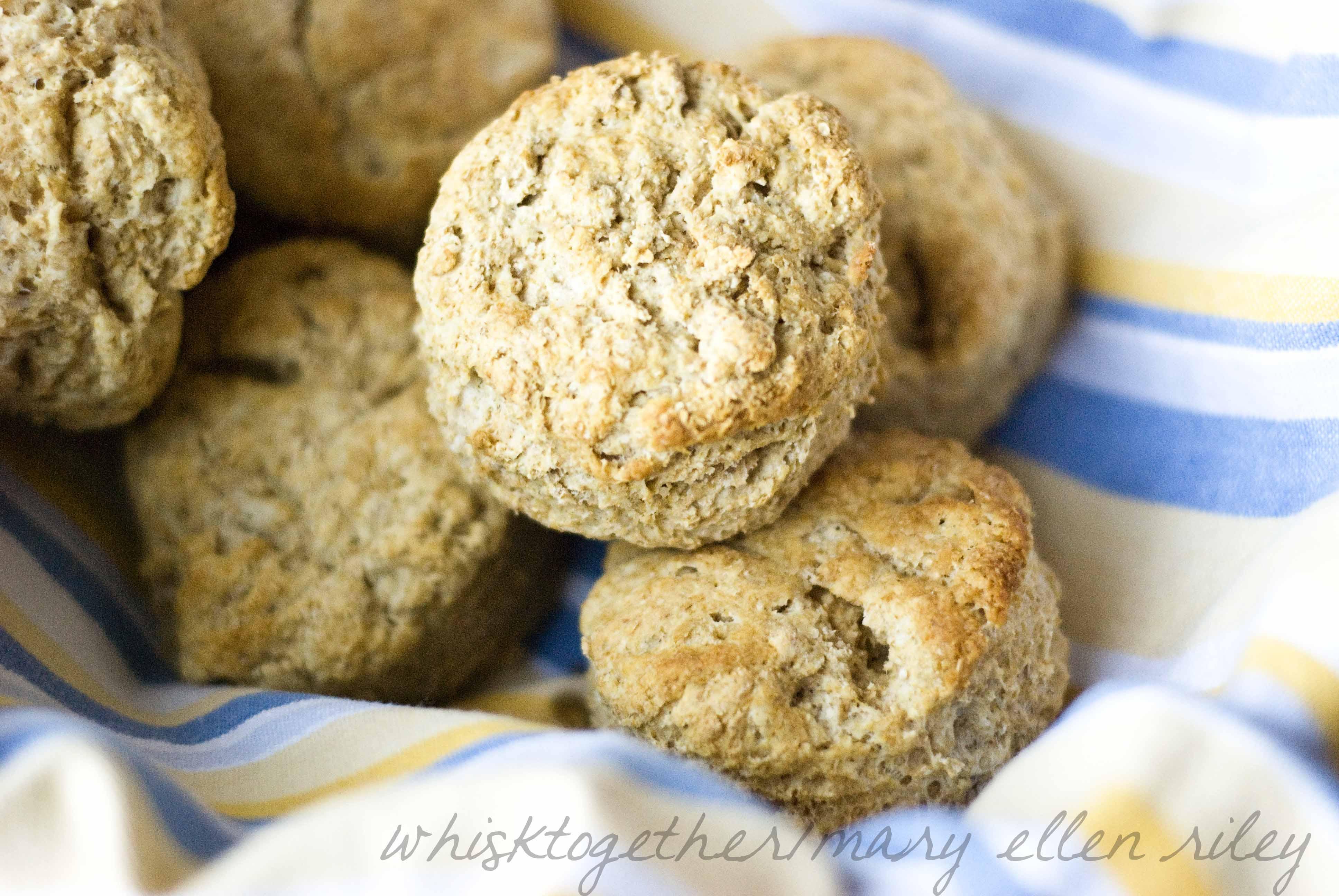 America S Test Kitchen Drop Biscuit Recipe