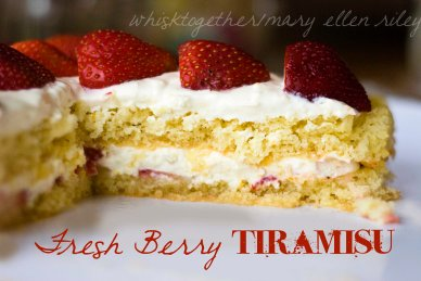 Berry Tiramisu_11 on Whisk Together