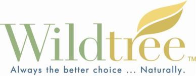 Wildtree Logo w_ Tagline JPG