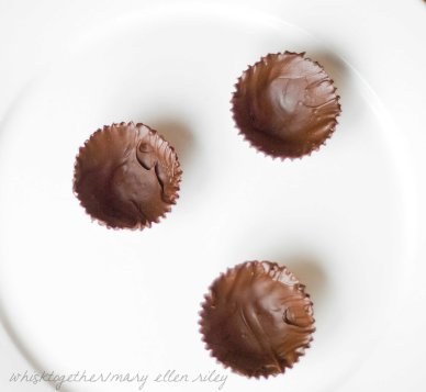 Chocolate Cups_7 on Whisk Together