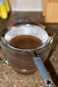 instant Chocolate Pudding_4 on Whisk Together