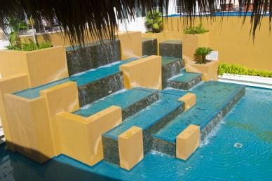 Punta Cana_15