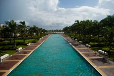 Punta Cana_16