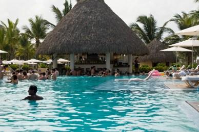 Punta Cana_30