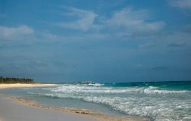 Punta Cana_42