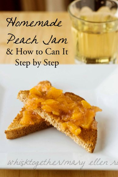 Peach Jam_15 on Whisk Together