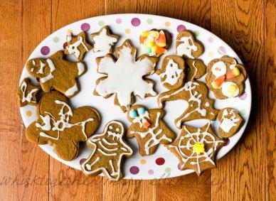 Gingerbread Men for Halloween_1 on WT