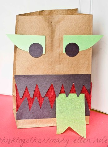Spooky Bag_4CR