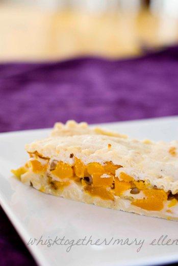 Roasted Butternut Squash Lasagna_6 on WT
