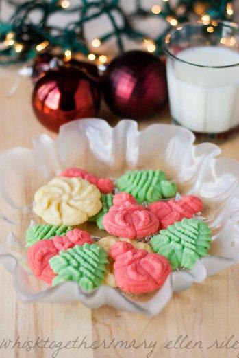 Spritz Cookies_24 on WT