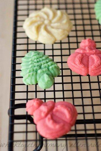 Spritz Cookies_42 on WT