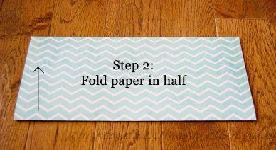 Gift Holder_1 Step2
