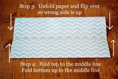 Gift Holder_2 Step 4