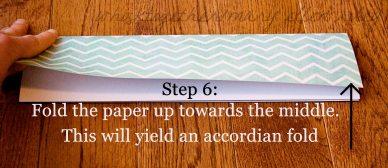 Gift Holder_4 Step 6