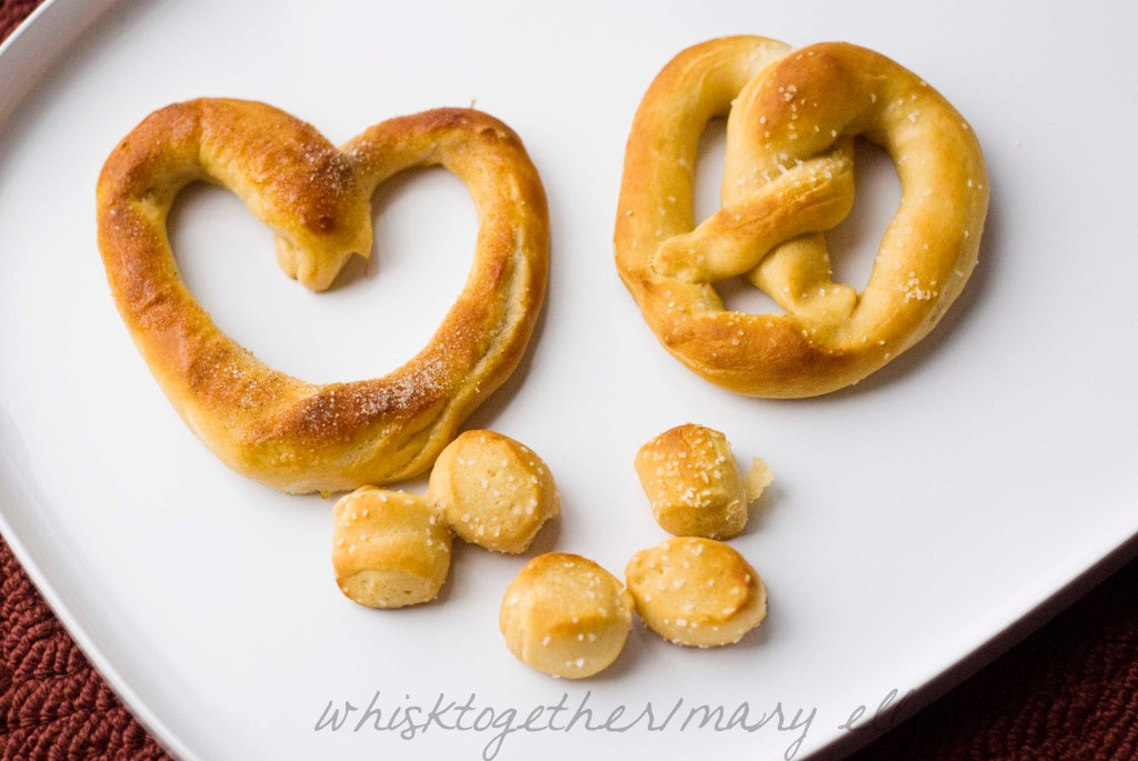 Auntie Anne's Pretzels_16 on Whisk Together