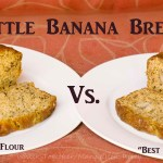 Battle Banana Bread