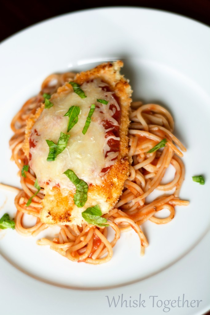 Chicken Parmesan-3599 on Whisk Together
