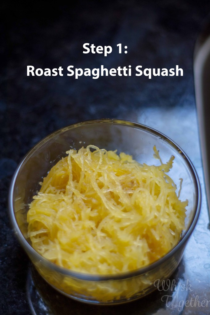 Squash Mac and Cheese-5388 on Whisk Together