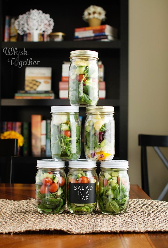 Salad in a Jar-6337 on Whisk Together copy