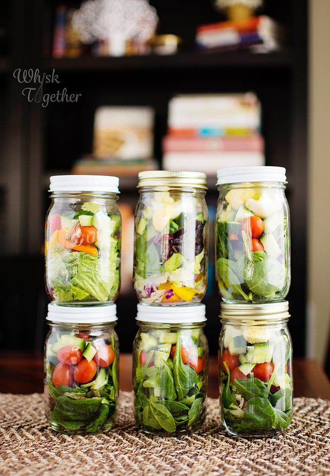 Salad in a Jar-6353 copy