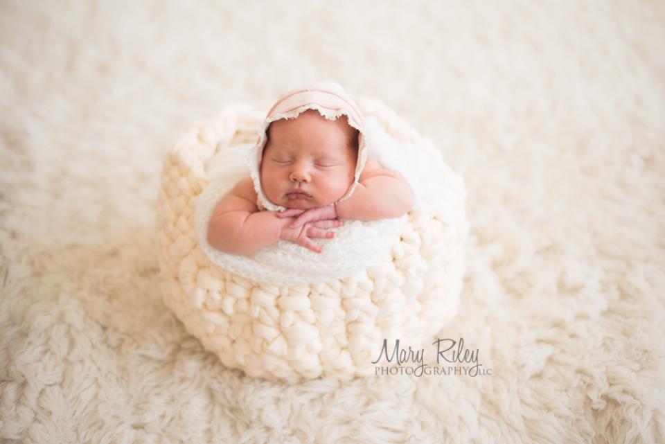 White Basket Baby copy