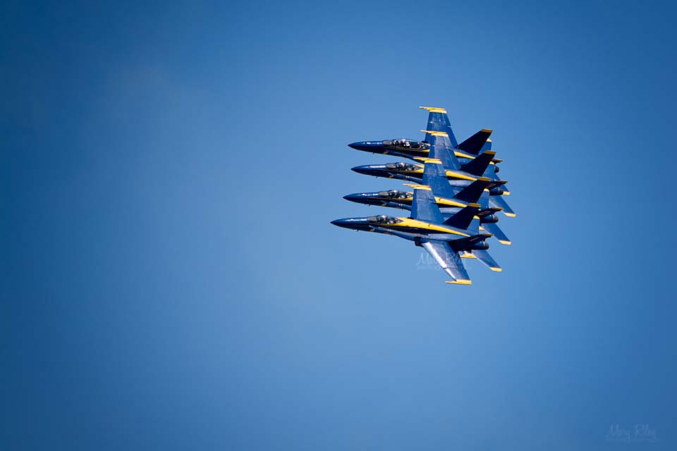 Air Show 3 Mary Riley Photography Wentzville Missouri