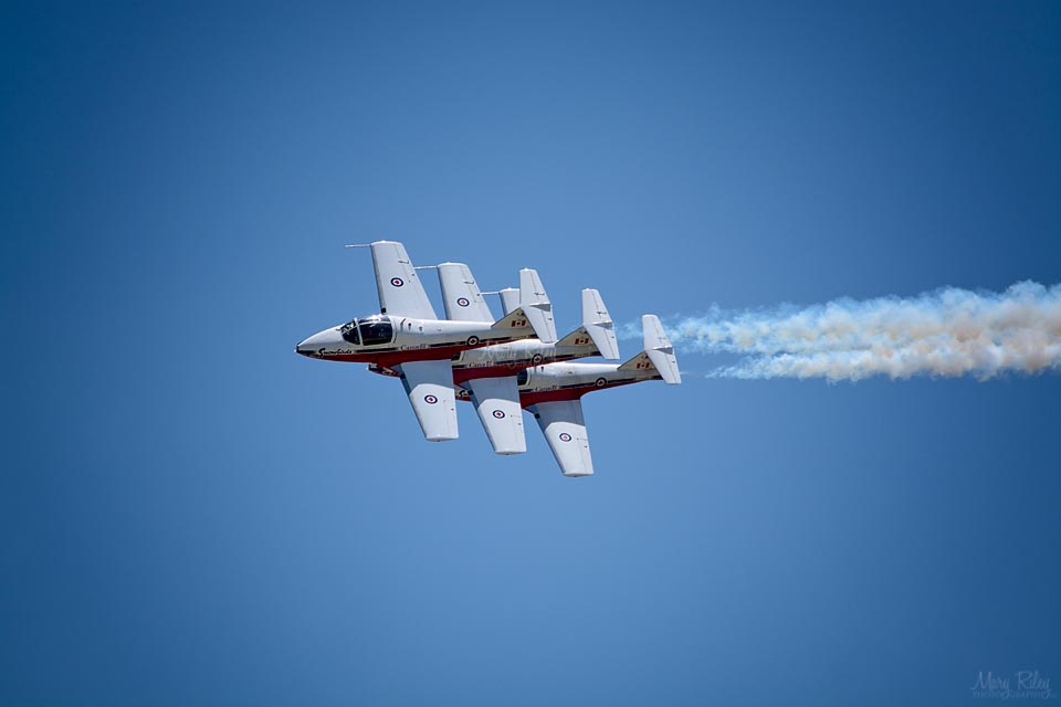 Air Show 6 Mary Riley Photography Wentzville Missouri
