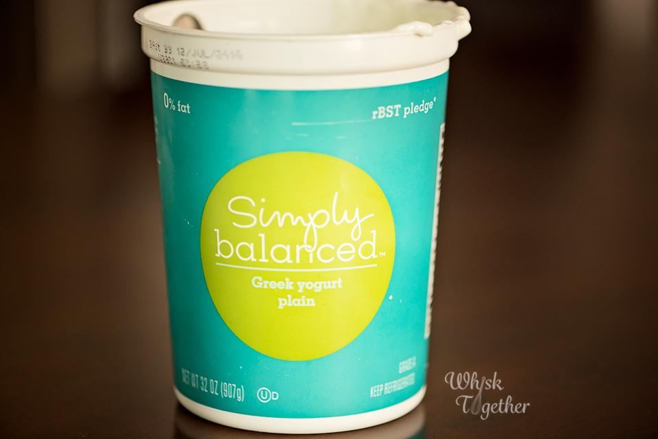 Homemade Yogurt and Greek Yogurt 3 on Whisk Together