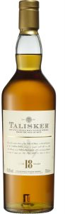 talisker18-bottle