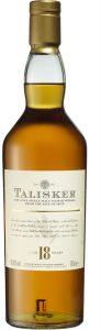 talisker18-bottle