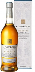 glenmorangie_finealta